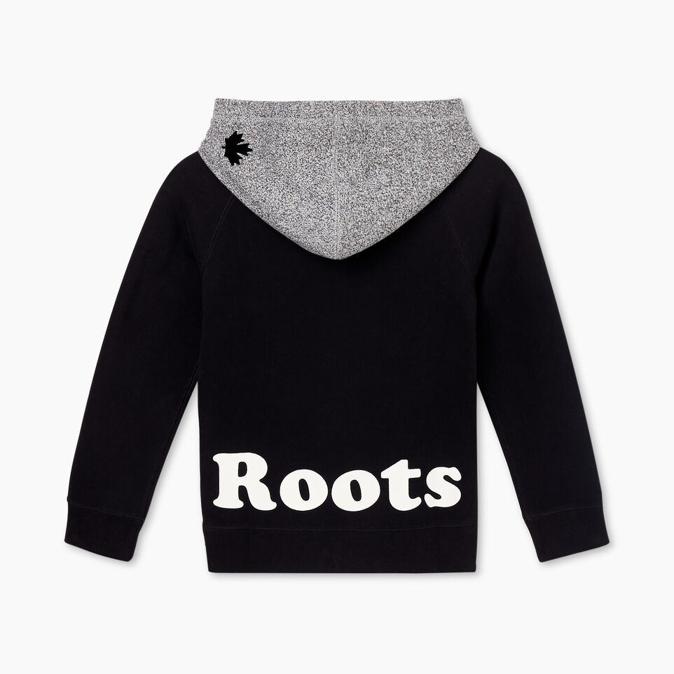 Roots-undefined-Boys Remix Kanga Hoody-undefined-B