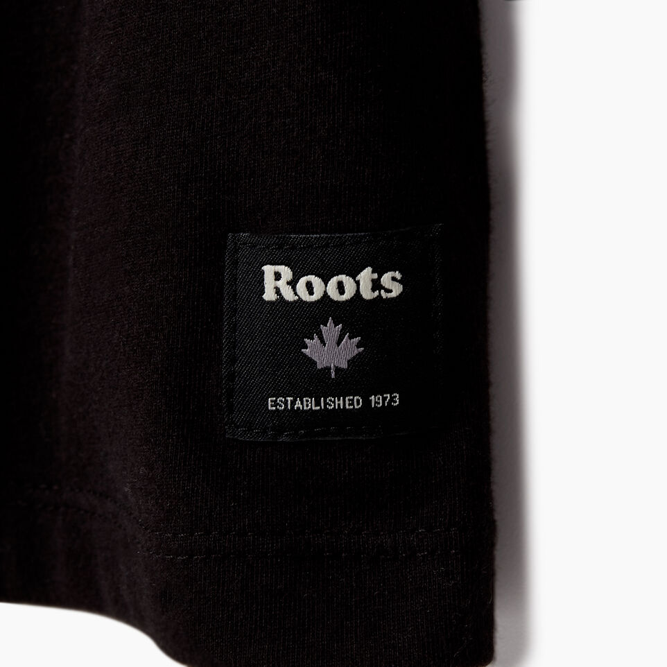 Roots-undefined-Womens 2.0 T-shirt-undefined-C