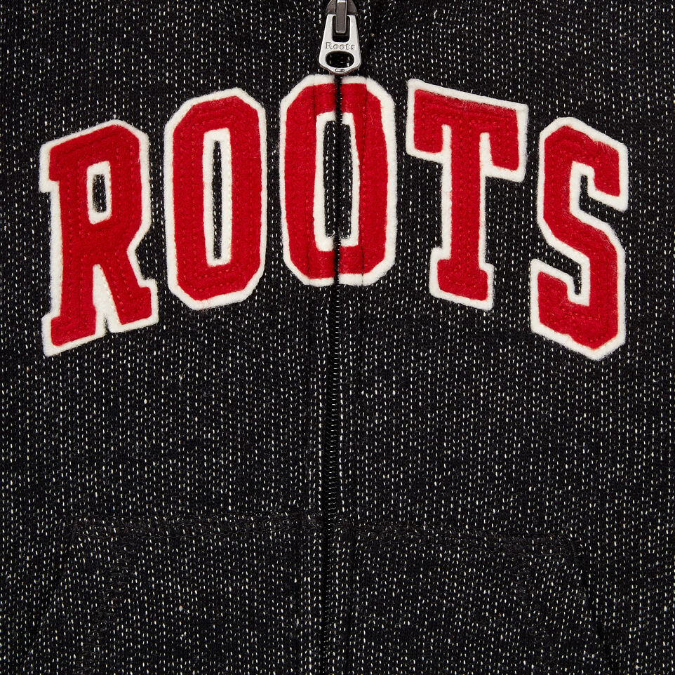 Roots-undefined-Toddler Roots Cabin Full Zip Hoody-undefined-C