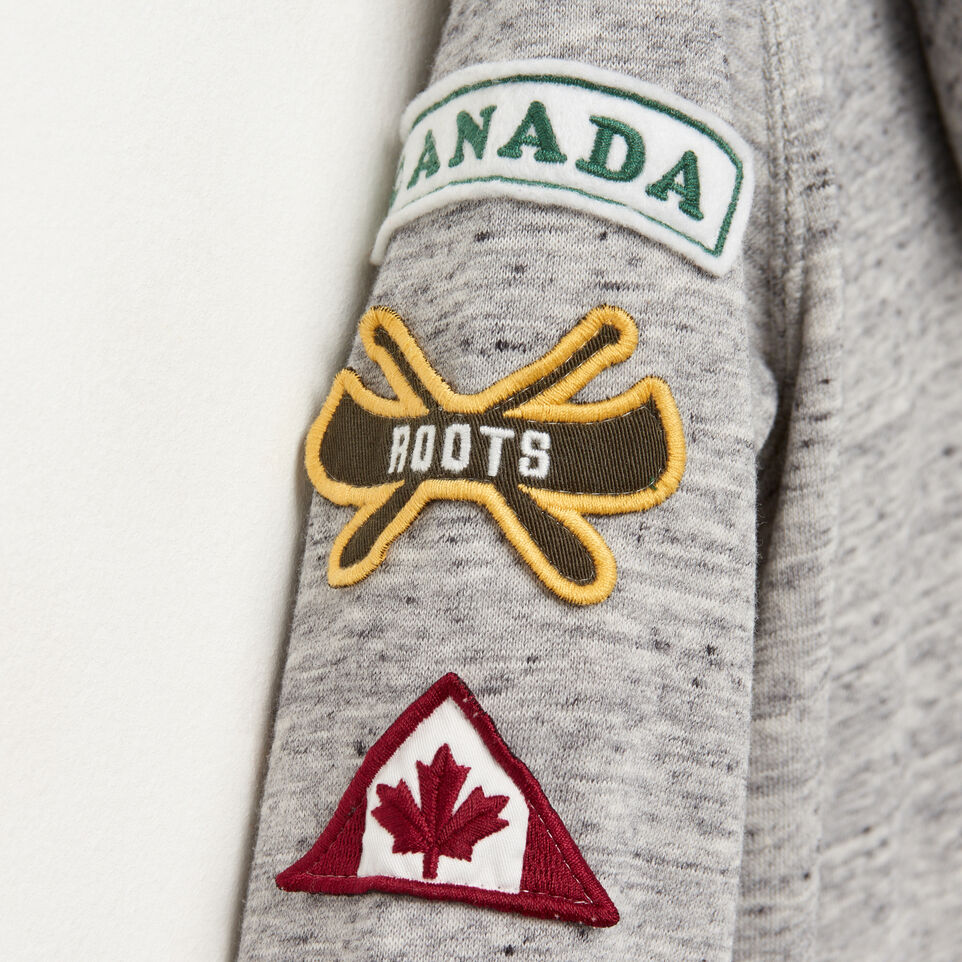 Roots-undefined-Boys Patches Hoody-undefined-D