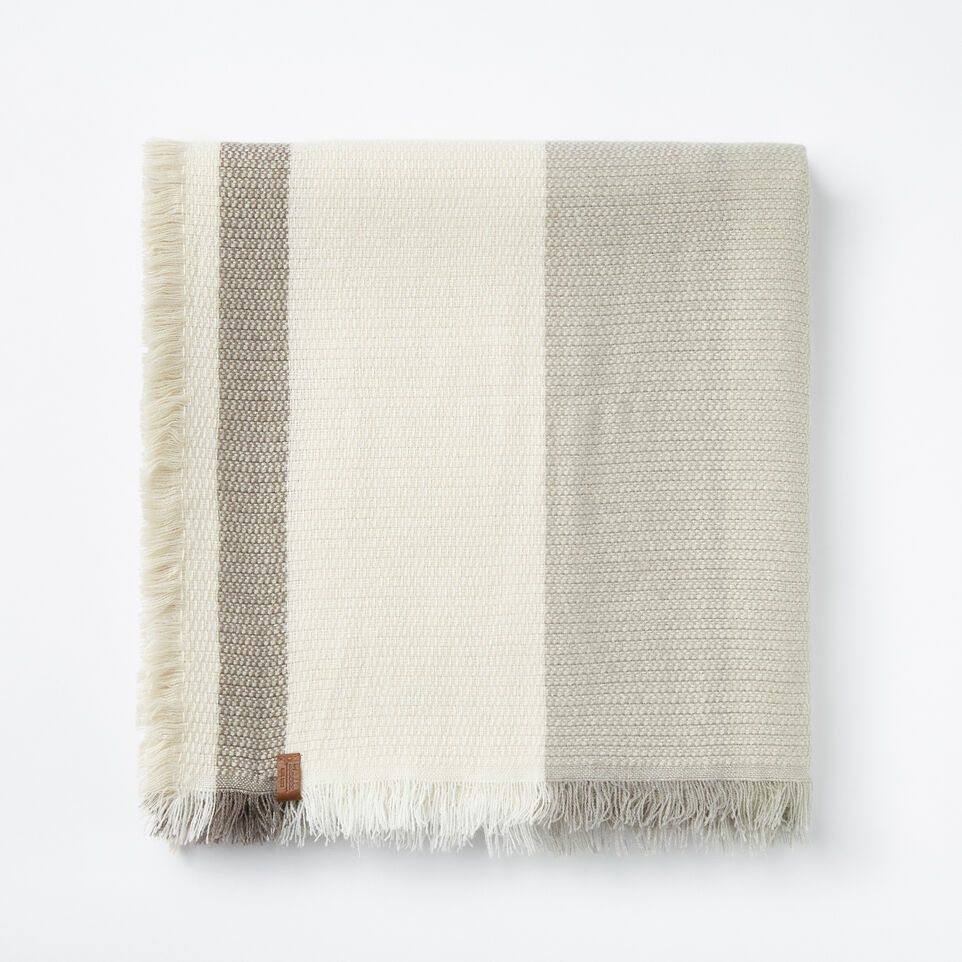 Roots-undefined-Katelyn Blanket Scarf-undefined-A