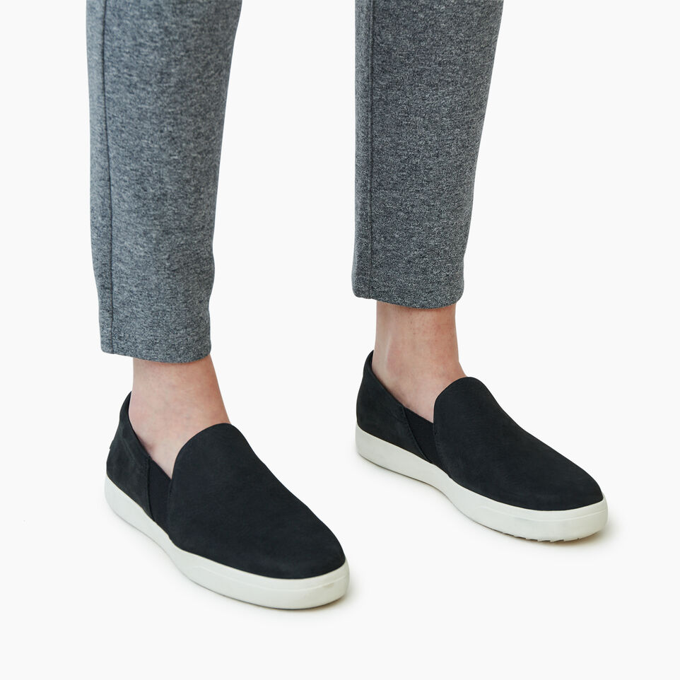 Roots-undefined-Womens Annex Slip On-undefined-B