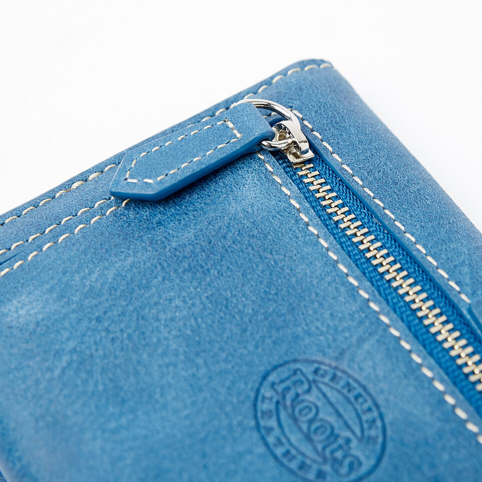 Roots-undefined-Clutch Wallet Tribe-undefined-E