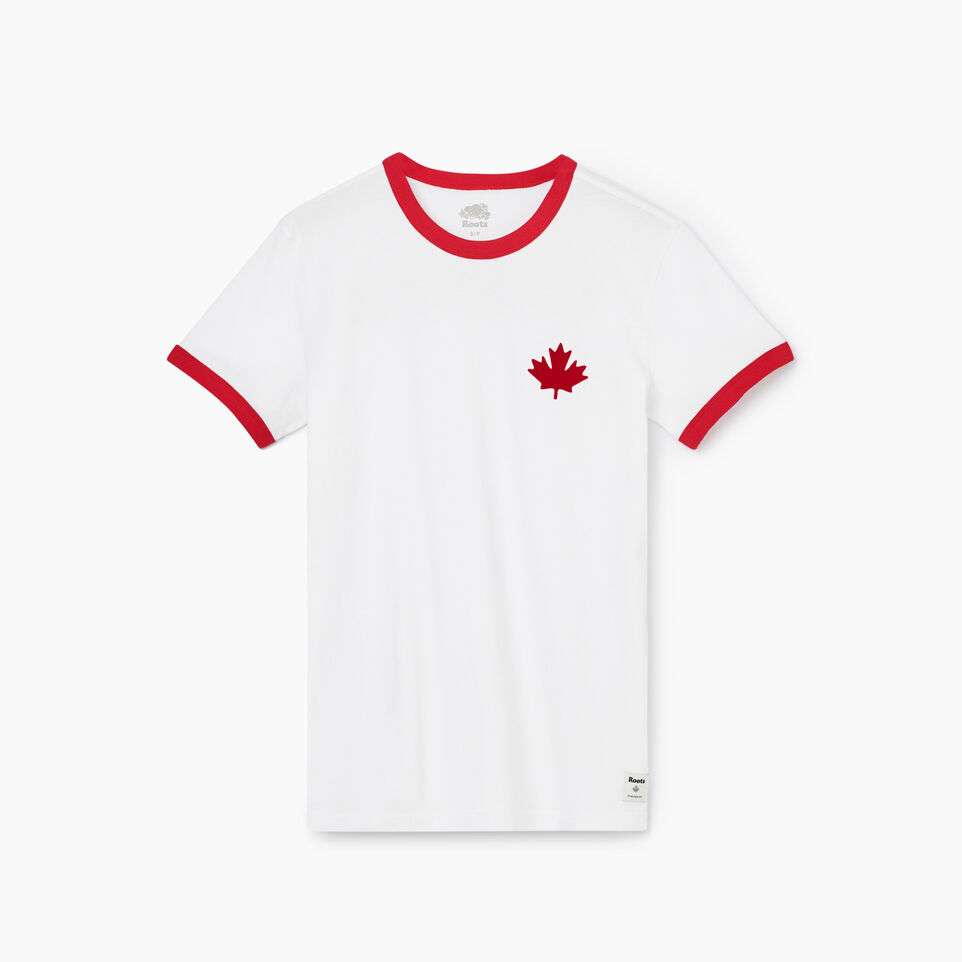 Roots-undefined-Womens Canada Ringer T-shirt-undefined-A