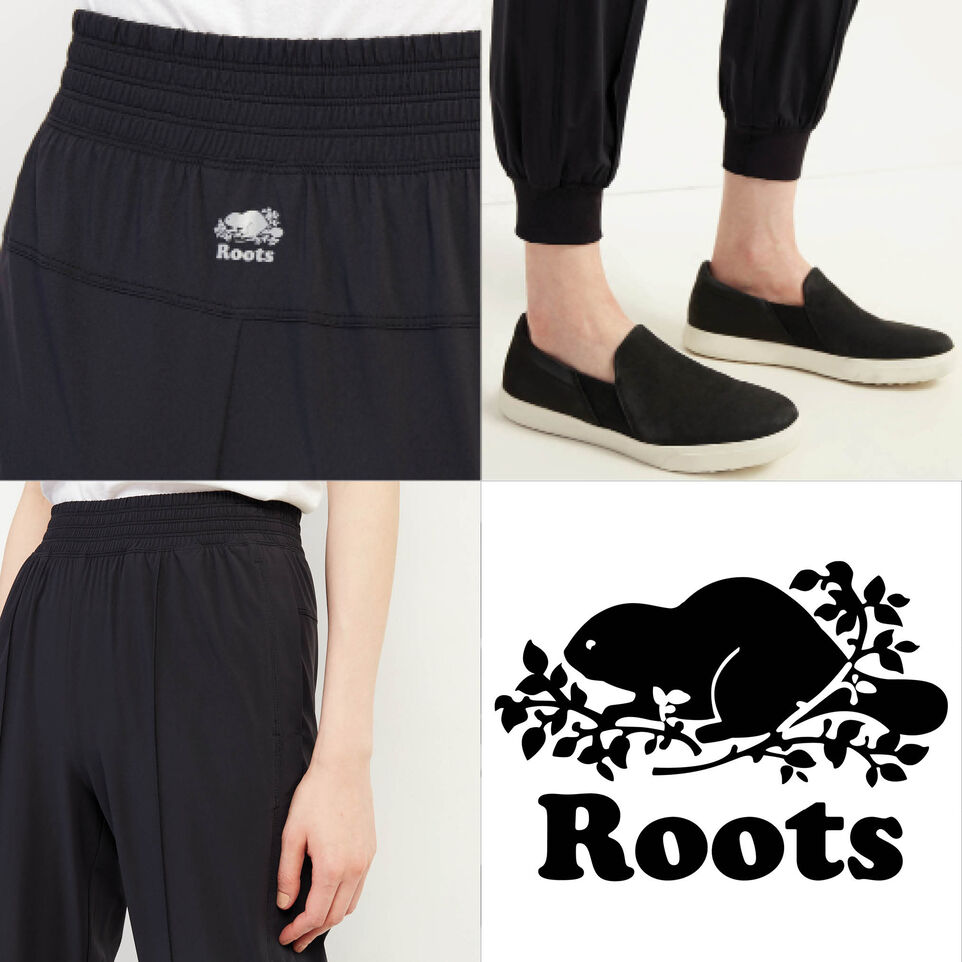 Roots-undefined-Journey Jogger-undefined-E