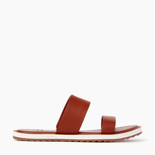 Roots-Women Categories-Womens Kingston Sandal-Infield-A
