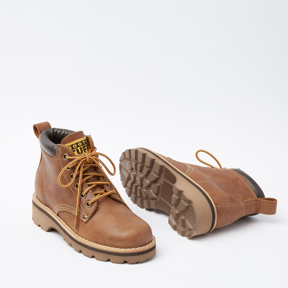 Roots-undefined-Womens Tuff Boot Tribe-undefined-E