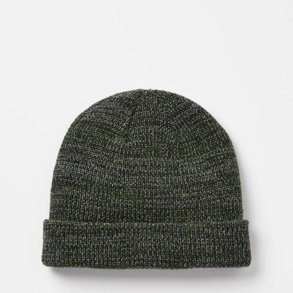 Roots-undefined-Hamilton Toque-undefined-C
