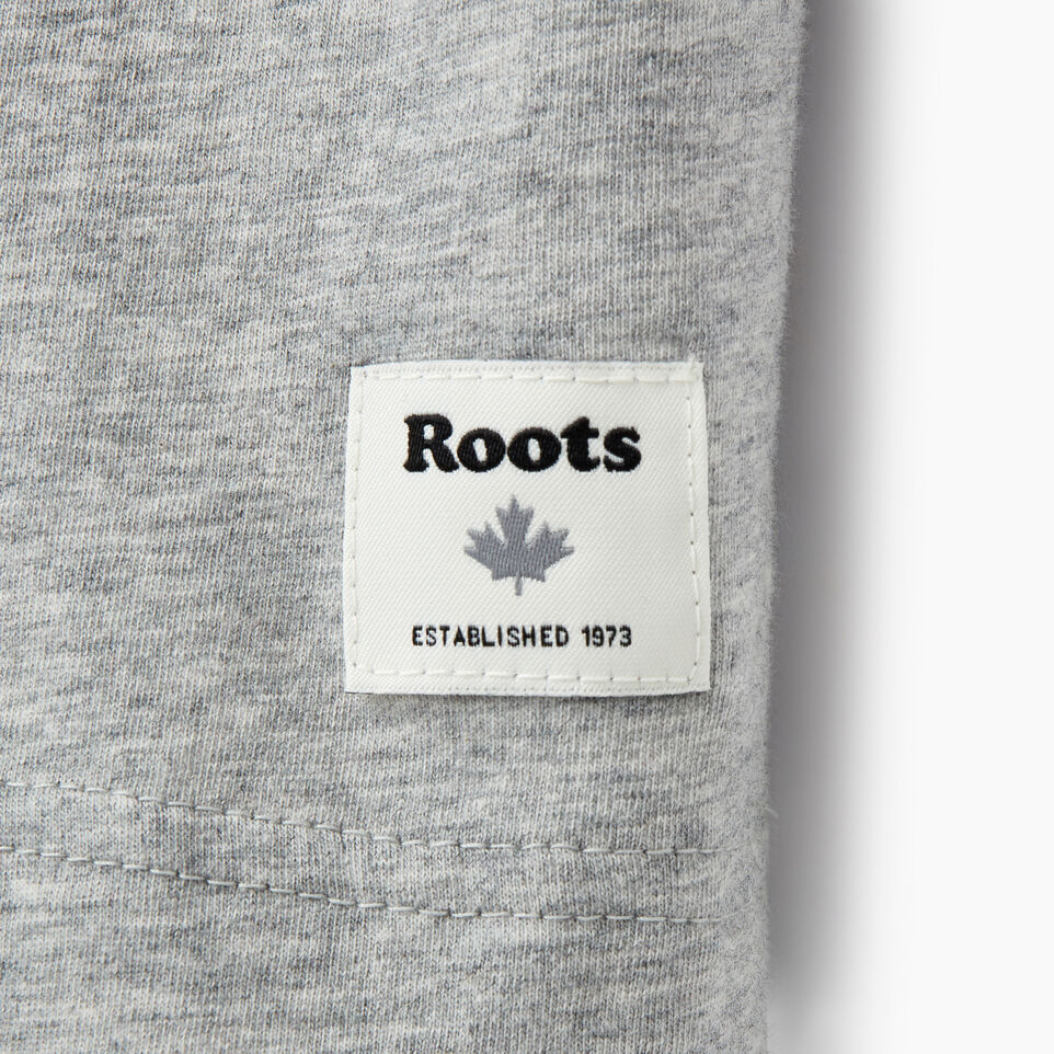 Roots-undefined-Mens Global Roots T-Shirt-undefined-C