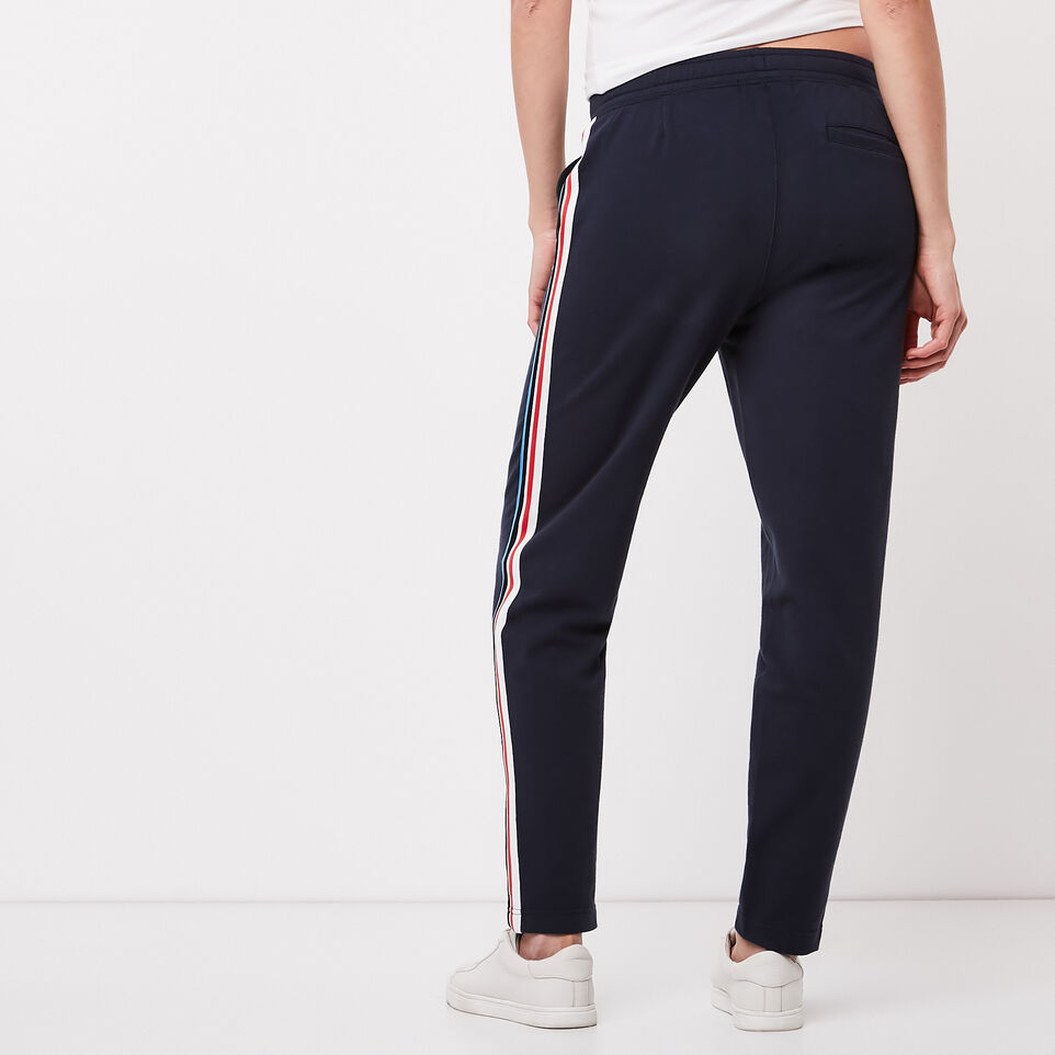 Roots-undefined-National Sweatpant-undefined-D
