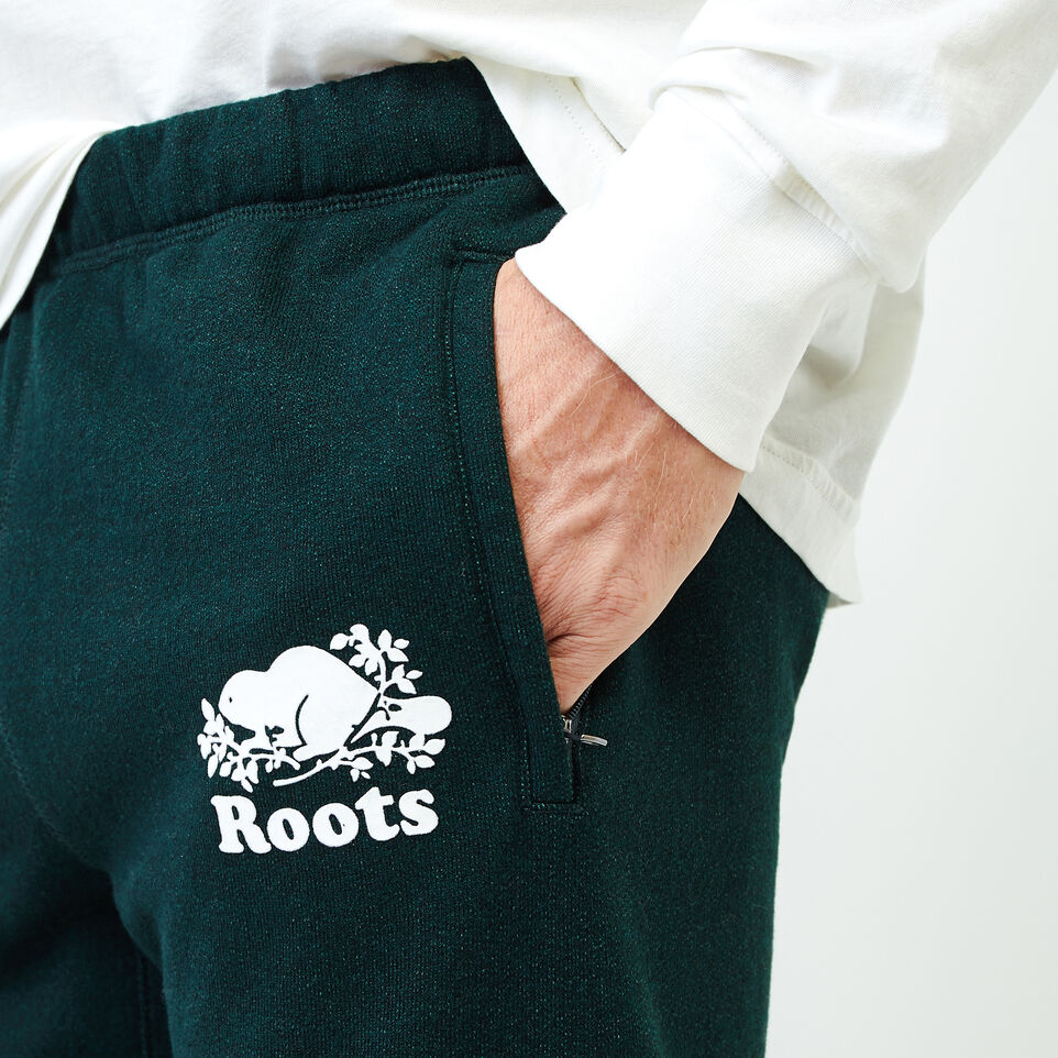 Roots-undefined-Park Slim Sweatpant-undefined-E