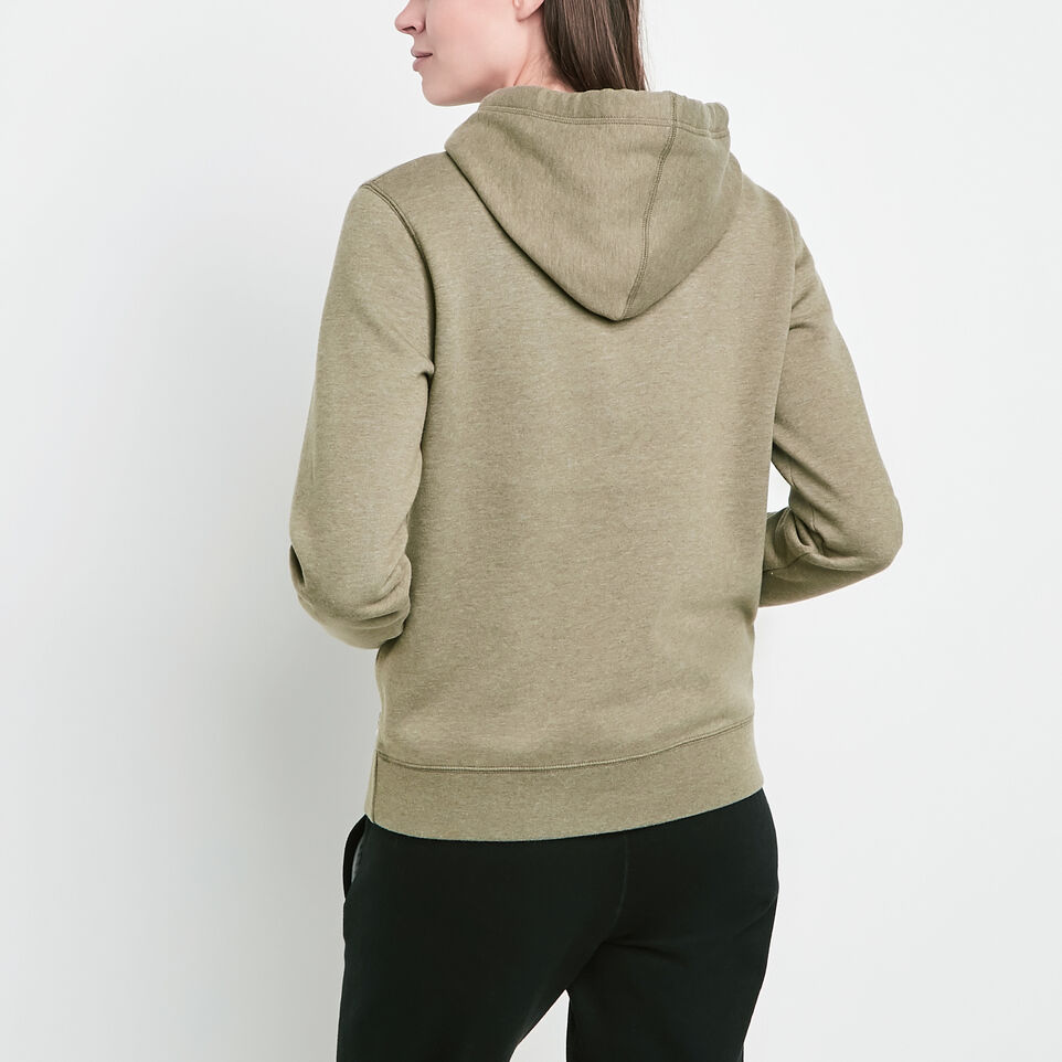 Roots-undefined-Classic Pullover Kanga Hoody-undefined-D