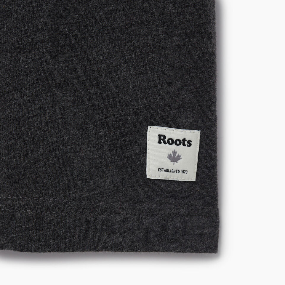 Roots-undefined-Mens Canada Cabin T-shirt-undefined-C
