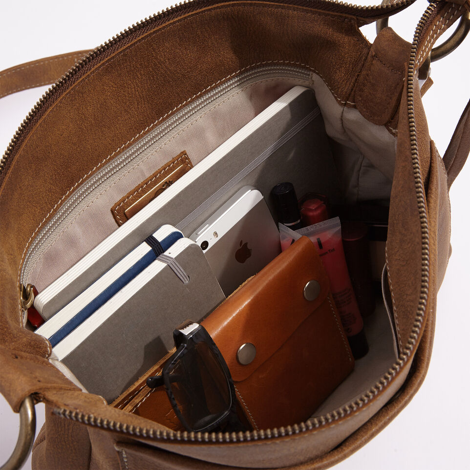 Roots-undefined-Sierra Bag Tribe-undefined-F