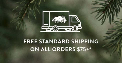 Roots Canada | Sweatpants, Leather Bags, Clothing for Women, Men and