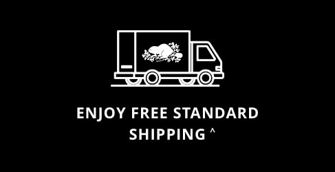 Free Shipping Sites >> Shipping And Handling