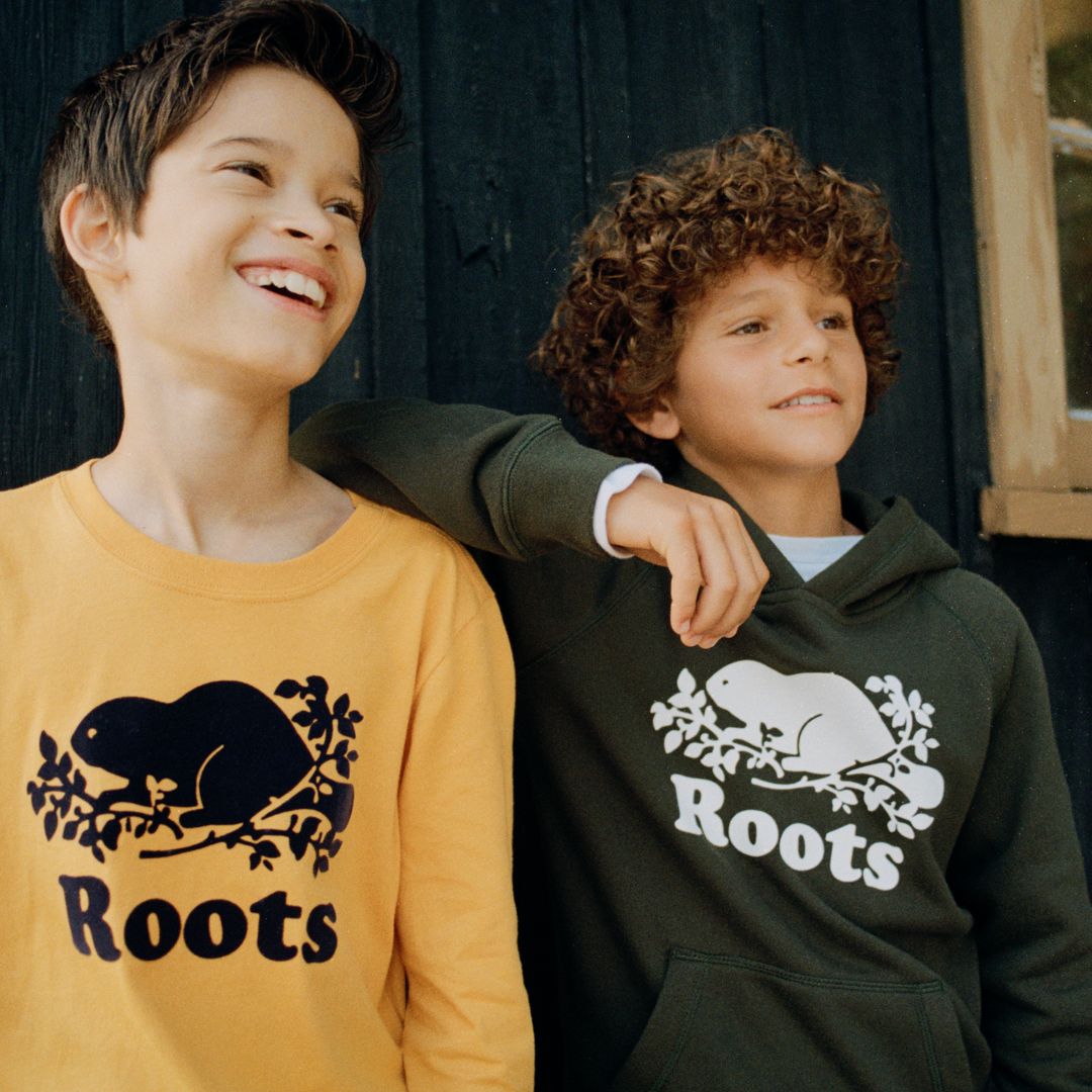 Roots-Kids Our Favourite New Arrivals-Shop The Look: Celebrate With Us-E