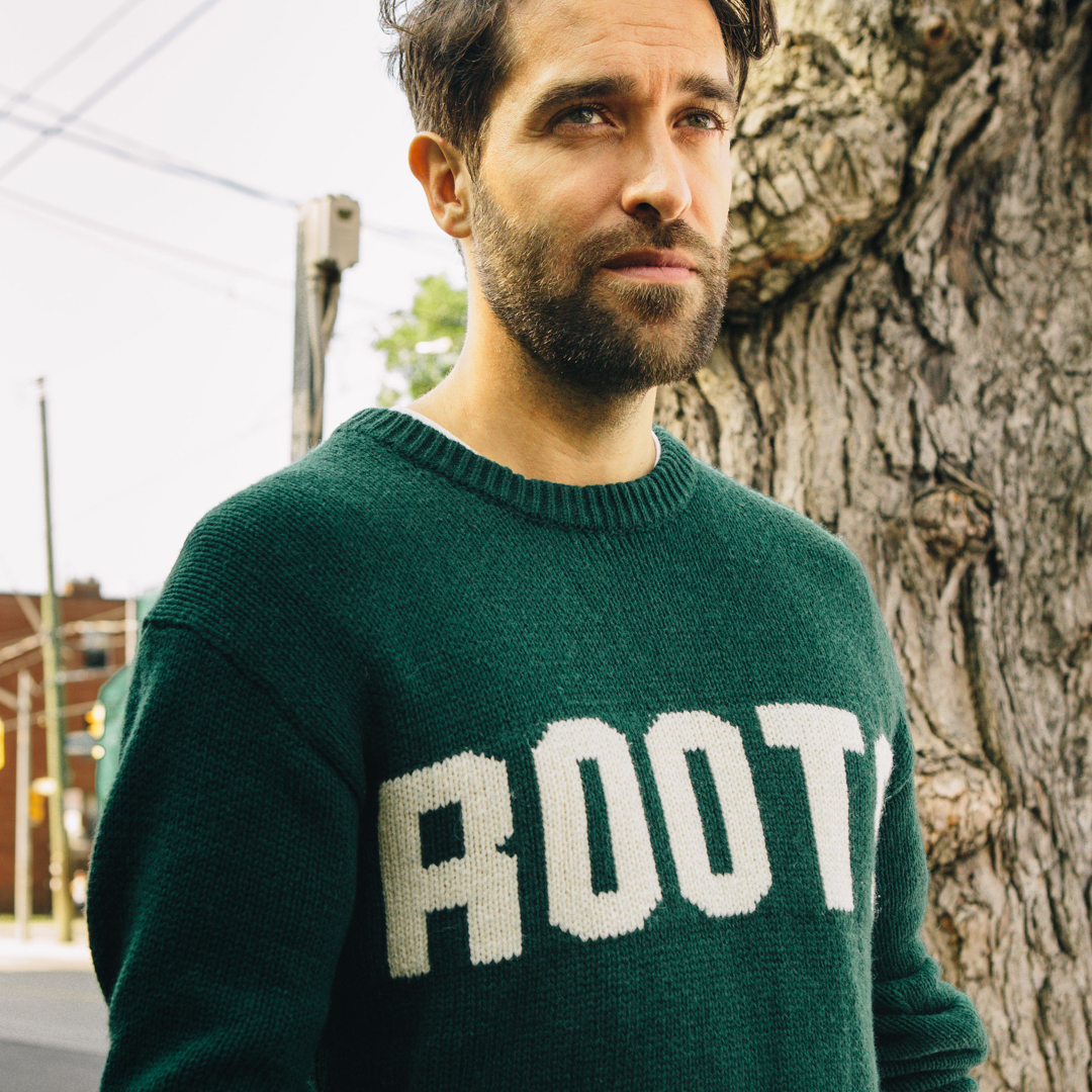 Roots-New For September Lookbooks-Shop The Look: Explore where you are-R