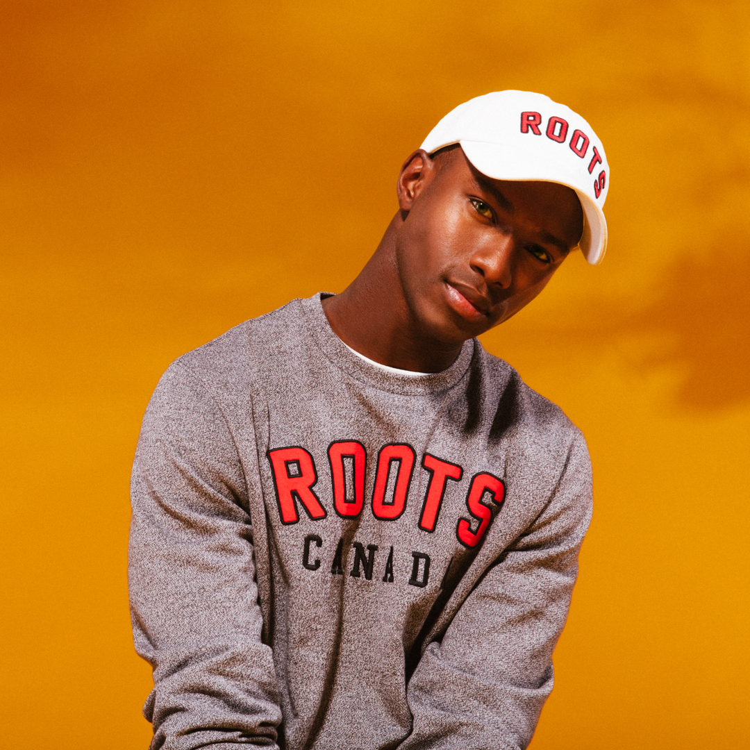 Roots-Men Categories-Shop The Look: New For July-W