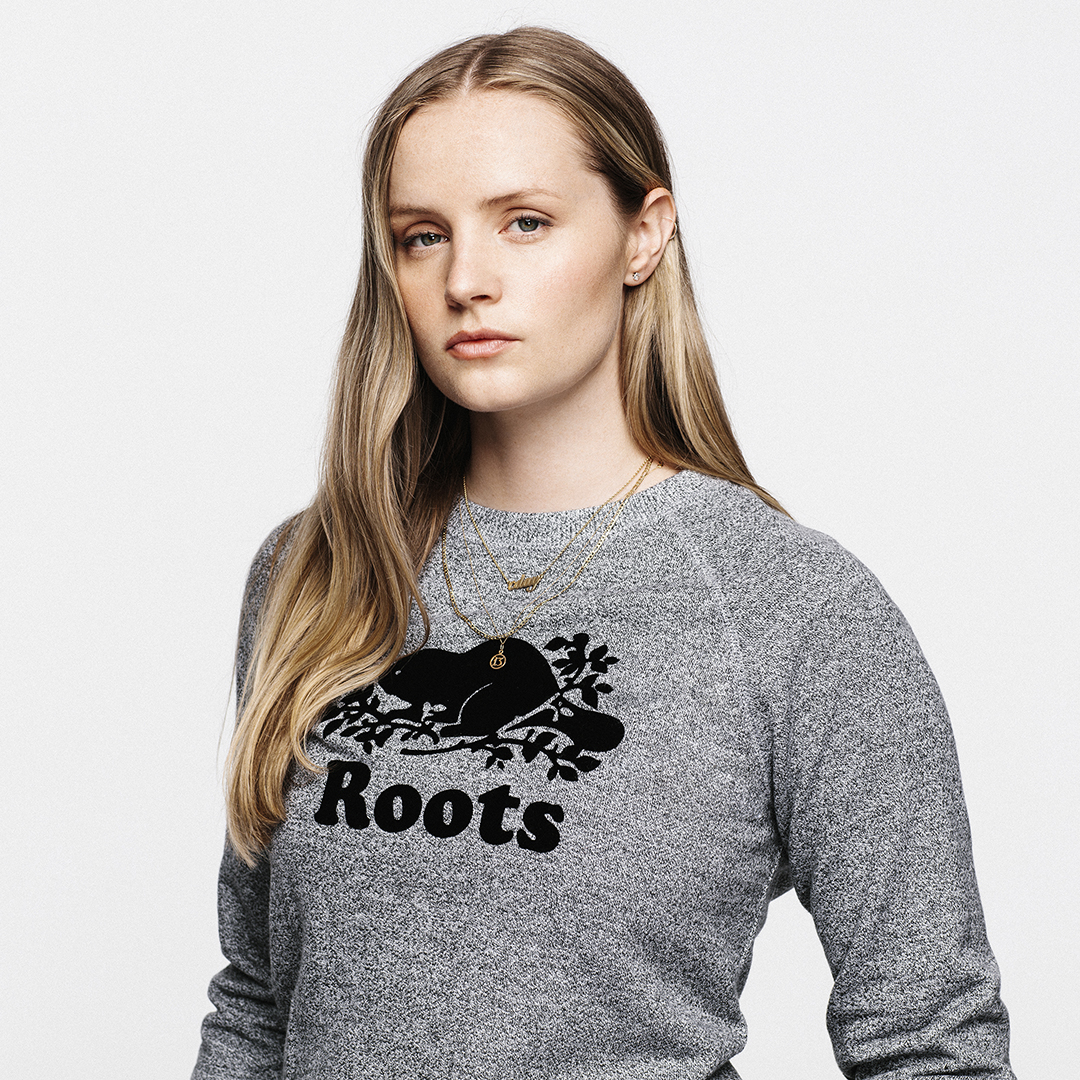 Roots-New For August Lookbooks-Shop The Look: My Sweatstyle-W
