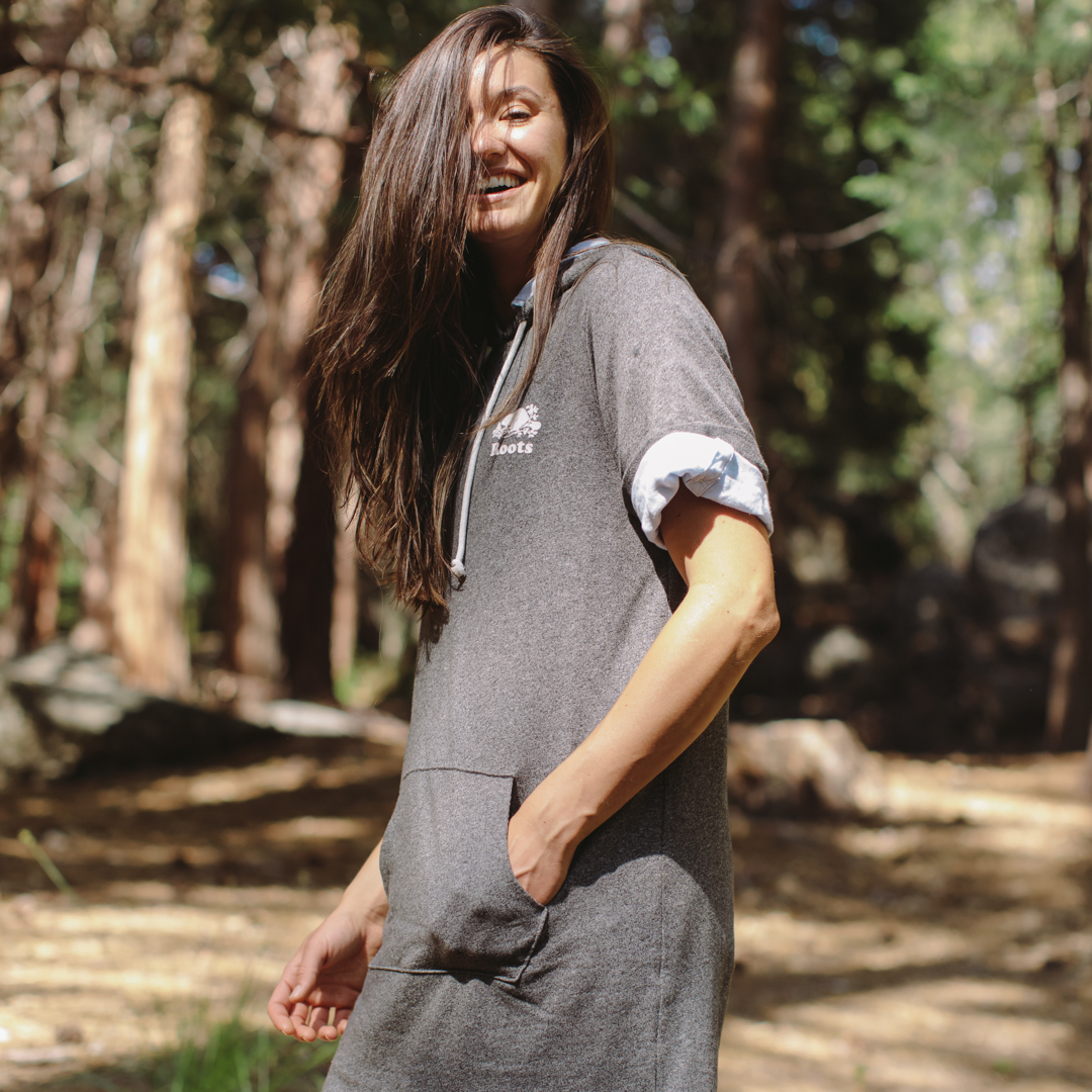 Roots-Women Our Favourite New Arrivals-Shop The Look: True to Our Nature-S
