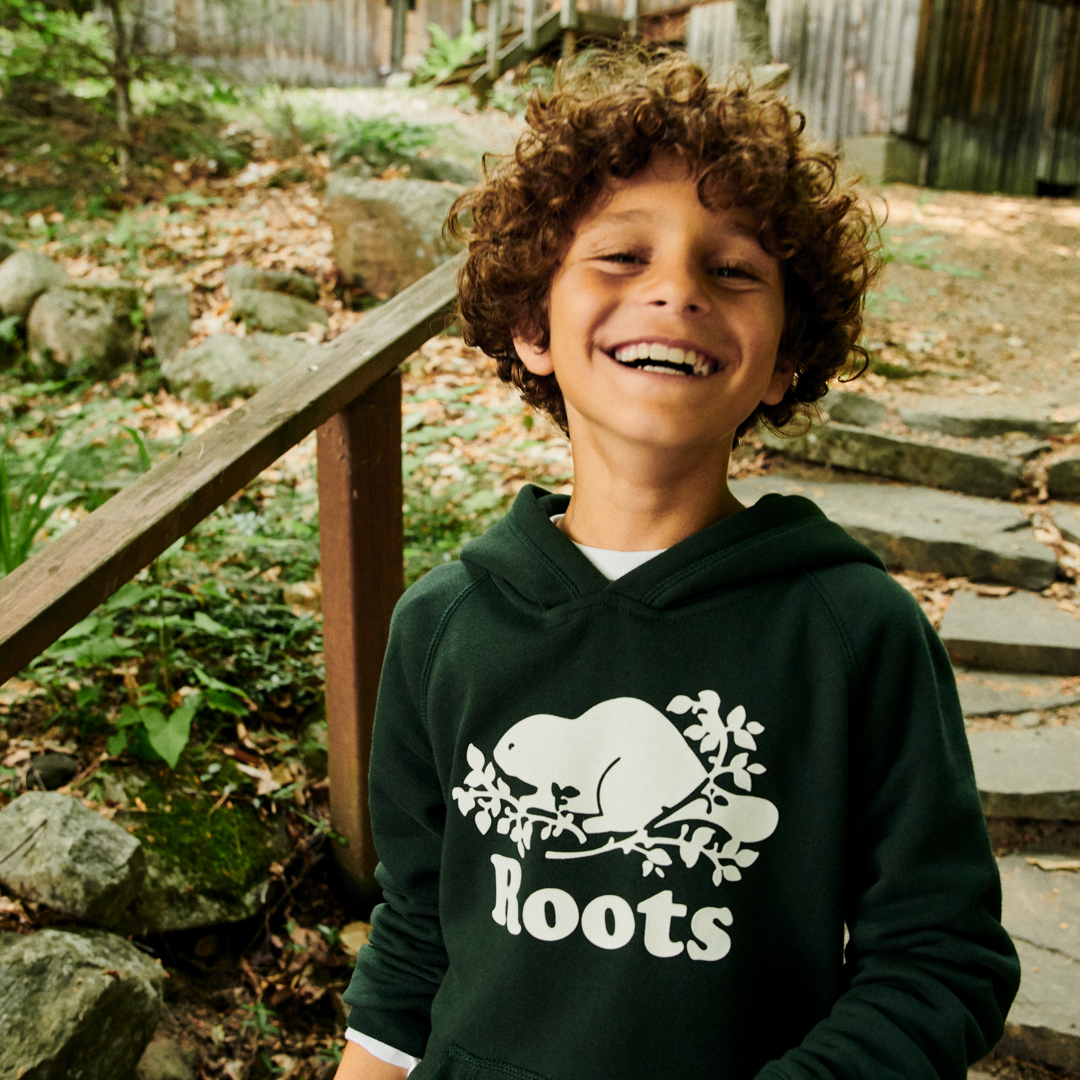 Roots-Kids Our Favourite New Arrivals-Shop The Look: Celebrate With Us-P