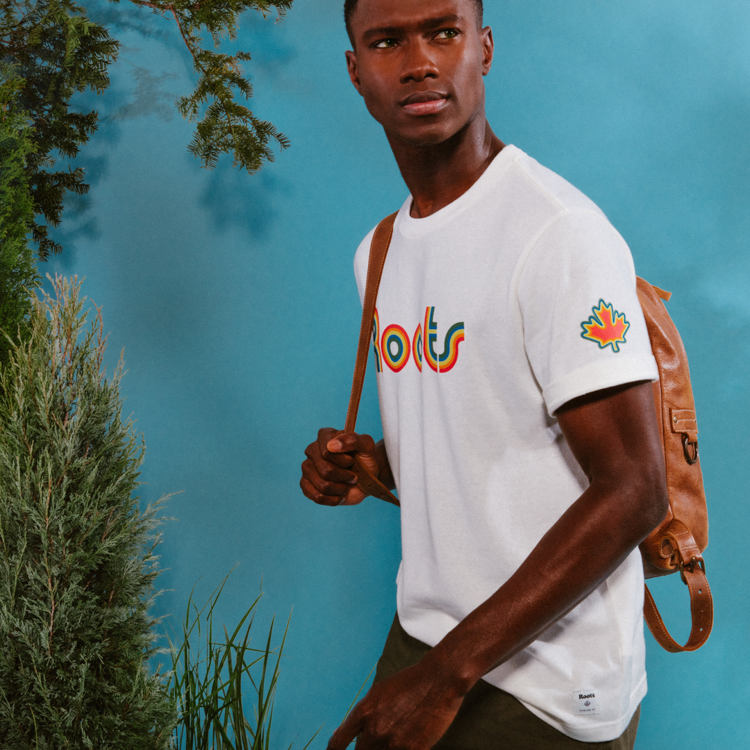 Roots-Men New Arrivals-Shop The Look: New For July-E